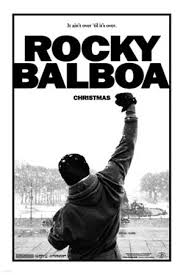 Rocky 6 film complet