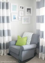 Fabric For Curtains Cheap by 10 Secrets For Finding Incredibly Cheap Fabric Lovely Etc