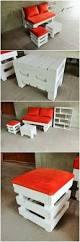 Cindy Crawford Denim Sofa Slipcover by Best 25 Natural Sofas Ideas On Pinterest Natural Sofa Design