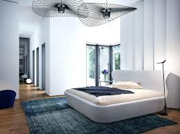 Bladeless Ceiling Fan With Light by Decorating Bladeless Ceiling Fan Dyson Charming Exhale Ideas