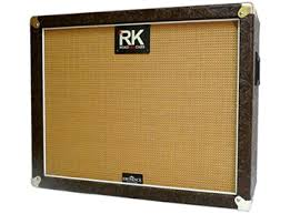 Custom Guitar Speaker Cabinet Makers by Road Kill Cabs Affordable Custom Guitar Cabinets