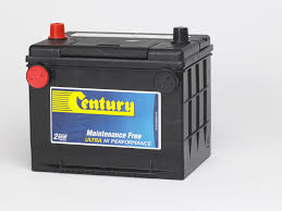 Century Car Battery In New Zealand Motatec Car Battery Supercharge Gold Series E0583 Forklift Batteries Heavy Duty Commercial Tractor Truck Bosch Auto T3 081 12v 220ah Type 625ur T3081 Old Disused Truck And Car Batteries Stacked For Recycling Stock New Triathlon Optima D31a Yellow Top Battery 12 Volt Agm 900cca Deep Cycle Suit Online China Automotive Bike Boat Siga Pictures
