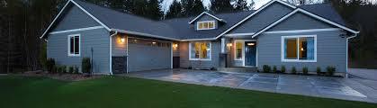 hiline homes puyallup wa us 98373