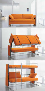 couch bunk bed ikea wpzkinfo