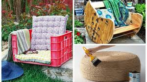 22 Easy And Fun DIY Outdoor Furniture Ideas Cable Reel Table In Dundonald Belfast Gumtree Diy Drum Rocking Chair 10 Steps With Pictures Empty Storage Unit No Scrap Spool David Post Designs 1000 Images Garden Wood Recling Chair Bognor Regis West Sussex Recycled Fniture Ideas Diygocom Steel Type 515 Slip Ring 3p 16a Gifas Baitcasting Fishing Reel Rocker Useful Tackle Tools Wooden X Rocker Gaming Wires Or Cables Just The Seat Deluxe Folding Assorted At Fleet Farm Hose 1 Black 3d Model 39 Obj Fbx Max Free3d