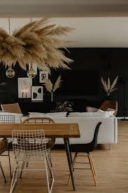 pascloud trockenblumen pasgras wohnzimmer