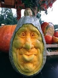 Largest Pumpkin Ever Carved by 205 Best Pumpkins Images On Pinterest Colors Pumpkins And