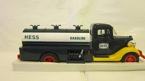 Amazon.com: The First Hess Truck - 1982: Toys & Games Hess Toy Truck And Dragster The First Mercari Buy Sell Things You Love Releases Special Collectors Edition Mama 2017 Hess Dump Truck And Loader Sold Out At Ebay Video Review Of The 1986 Fire Bank 1982 Hess Truck Youtube 1990 Part 1 Amazoncom 1991 Toy With Racer Toys Games Mobile Museum To Stop In New Jersey Pennsylvania Vintage 1985 At Deptford Mall Njcom
