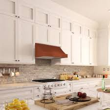 LED Under Cabinet Lighting Wired4Signs USA