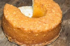 Louisiana Crunch cake – Sweet Life Kitchens
