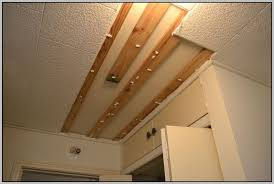 2x4 suspended ceiling tiles acoustic tiles home decorating