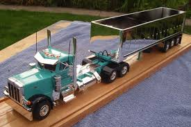 Pin By Darren Fountain On Plastic And Diecast Models | Pinterest ... Semi Truck Diecast Models Walmart Colctible Toy Semi Truck Cab And Trailer 153 Precision Welly 132 Kenworth W900 Tractor Trailer Model Lvo Vn780 With Long Hauler Newray 14213 Remote Control Ardiafm Trucks Save Our Oceans Fs 164 Arizona Model Trucks Diecast Tufftrucks Australia Ertl Kenworth Country Skillet Double E Rc 120 Scale 24g Flatbed Semitrailer Eeering Pin By Robert Howard On Die Cast Toys Pinterest Trucks Amazoncom Newray Intertional Lonestar Radioactive