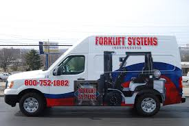 New UniCarriers Forklift And Doosan Forklift - Forklift Systems Promotions Calumet Lift Truck Service Forklift Rental Fork Phoenix Trucks Ltd Forklift Truck Hire Sales And Vehicle Graphics Roeda Signs Valley Services Ltd Wisconsin Forklifts Yale Rent Material Ceacci Commercial Industrial Equipment Repair Bd Lifttruck Toyota Of South Texas Laredo Morning Times Forklift Service Lift Trucks Hook Karatsialis Press Container Provision Chicago Dealers Rentals
