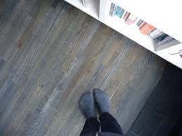 Bona Water Based Floor Sealer by New Floor Stain Brochures Satin And Water