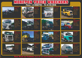 Used Truck Parts And Services | Equipment Guide, NZ Supreme Cporation Truck Bodies And Specialty Vehicles United Parts Inc Supplier In Gooding 1976 Intertional 4370 Stock Sv16043 Mirrors Tpi Flatbed Wrecking Ford F Series Tractor Hino Motors Wikipedia Auto Unitedautopart5 Twitter 2007 Freightliner Columbia 120 P611 United Truck Parts Inc Eatonfuller Fro15210c P1081 2010 Other P41