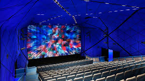Reclining Chairs Movie Theater Nyc by Nyc U0027s Coolest Movie Theaters Am New York