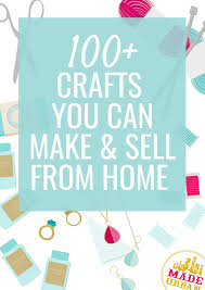 Over 100 Ideas On How To Find A Niche For Your Crafts Make Products That