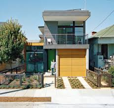 100 Eichler Home Plans Small Cheap Modern House Elegant Inspired Affordable