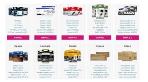 123inkjets Coupon January 2019 Promo Code | Deals 60% Off (NEW) Simplybecom Coupon Code October 2018 Coupons Bass Pro Shop Promo Codes August 2019 Findercom 999 Usd Off Scanpapyrus Home License Coupon Discount Codes Tech21 Top Promo 89 Tech21com Super Hot 20 Off On All Canon Cameras Lenses At Rakuten W 11 Available Steps To Use Inkplustoner Code Flippa Depot In Store Coupons October Timtaracom Offers Ebay And Deals Wcco Ding Out Amazon Blue Nile