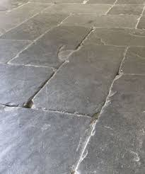 best 25 natural stone flooring ideas on pinterest natural stone