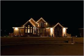 Outdoor Recessed Soffit Lighting Outdoor Recessed Lighting