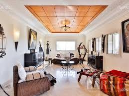verkauf duplex marrakesch in menara marrakesch safi marokko zum verkauf 10617967