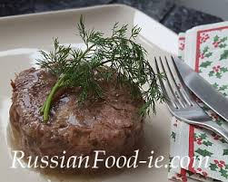 cuisine recipes food recipes in cuisine how to