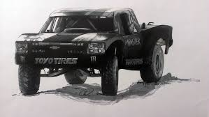 Off-road Racing Marker Drawing Bj Baldwin Trophy Truck Monster ... Ford 11 Rockstar F150 Trophy Truck Forza Motsport Wiki Horizon 3 Livery Contests 7 Contest Archive Bj Baldwin Trades In His Silverado For A Tundra Moto Semitransparent Monster Camo Any Color Gta5modscom Energy Simpleplanes V30 Monster Energy Rc Garage Custom Baldwins Black Baja Recoil Nico71s Creations Raptor Page On The Workbench 850 Horse Power Auto Education 101