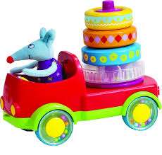 Cheap Baby Toy Truck, Find Baby Toy Truck Deals On Line At Alibaba.com China Little Baby Colorful Plastic Excavator Toys Diecast Truck Toy Cat Driver Oh Photography By Michele Learn Colors With And Balls Ball Toy Truck For Baby Cot In The Room Stock Photo 166428215 Alamy Viga Wooden Crane With Magnetic Blocks Vegas Infant Child Boy Toddler Big Car Image Studio The Newest Trucks Collection Youtube Moover Earth Nest Maxitruck Kipplaster Kinderfahrzeug Spielzeug Walker Les Jolis Pas Beaux Moulin Roty Pas Beach Oversized Cstruction Vehicle Dump In Dirt Picture