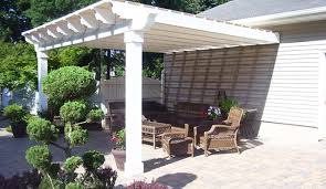 Pergola : Pergola Shade Ideas Roof Deck Pergola Shade Sail Urban ... 13 Cool Shade Sails For Your Backyard Canopykgpincom Image Of Sun Sail Residential Patio Sun Pinterest Stunning Carports Pool Triangle Best Diy Awning Youtube Structures Fabric Square Home Design Ideas Shadelogic Heavy Weight 16 Foot Lime Green Amazoncom Lawn Garden Area Rectangle X 198 For Decks Large Awnings Posts Using As Canopy Outdoor