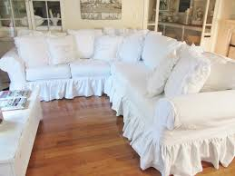 Bed Bath Beyond Couch Covers by Furniture Slipcover Sectional Couch Cover Walmart Slipcovers