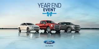 Lease Specials - Ford Freedom Sales Event 2018 Ford Expedition Deals Specials In Ma Lease 2017 Ram 1500 Vs F150 Skokie Il Sherman Dodge New North Hills San Fernando Valley Near Los Angeles Syracuse Romano F350 Prices Antioch Special Laconia Nh F250 Orange County Ca Leasebusters Canadas 1 Takeover Pioneers 2015 Offers Finance Columbus Oh Truck Month At Smail Only 199mo Youtube Preowned Rebates Incentives Boston