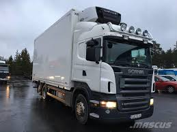 Used Scania -r420-6x2 Reefer Trucks Year: 2010 Price: $52,975 For ... Used 2010 Hino 338 Reefer Truck For Sale 528006 2014 Isuzu Nqr For Sale 2452 Volvo Fl280 Reefer Trucks Year 2018 Sale Mascus Usa Fmd136x2 2007 Mercedesbenz Axor 1823 L Freeze Refrigerated Trucks 2000 Gmc T6500 22ft With Lift Gate Sold Asis Fe280izoterma2008rsypialka 2008 Mercedesbenz Atego1524 Price Scania R4206x2 52975 Used Intertional 4300 Reefer Truck In New Jersey Refrigeration Refrigerated Rental All Over Dubai And
