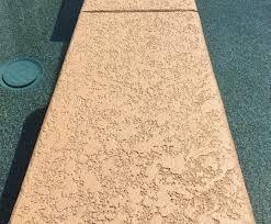 cool pool deck coating concrete surface paint encore