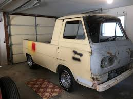 1966 Ford Econoline Pickup Truck For Sale Cincinnati, Ohio Snowie Ccinnati Food Trucks Roaming Hunger Craigslist Columbus Ohio Used And Cars Online For Sale By Ram Promaster Price Lease Deals Jeff Wyler Oh Ford F650 Flatbed Truck 2006 Download By Owner Zijiapin Luxury Imports Classics For Near On Autotrader Slice Baby Bones Brothers Wings 2017 Hino 338 121729760 Cmialucktradercom 4500 Best Of Diesel 7th And Pattison