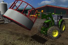 ls uk support beef farm hd fs uk