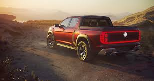 Volkswagen Atlas Tanoak Pickup Unveiled - Coming Soon? - Pickup ... First Drive New 2017 Ford Super Duty Trucks Pickup Truck Talk Rusted Frames Watch Your Six Literally Classic Parts For Sale Lakoadsters 1965 C10 Hot Rod Food Kogi Bbq In Los Angeles Tacos Lvadosierracom Cant Get Enough Of This Truck Tailgate No Shortage Talk On Tie In Day Ford 67 Powerstroke Chevrolet Celebrating 100 Years Groovecar A Tour The Toyota Motor Manufacturing Texas Plant San Antonio Yes We Do Need To About Control Peopleplacesspaces 2016 Toyota Ta Hit Dirt With Gusto Groovecar Of Shop Build A Muscle Network