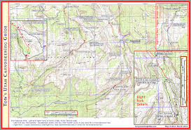 Zion Curtain Bill 2017 by 100 Utah Zion Curtain Bill Flurry Of Activity On Utah