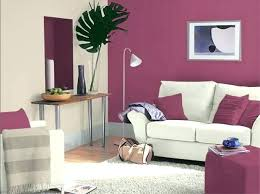 cuisine framboise peinture mur couleur mur cuisine framboise peinture de cuisine