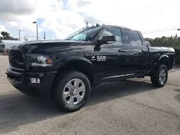 New 2018 Ram 2500 Crew Cab, Pickup | For Sale In Daytona Beach, FL Custom Trucks For Sale 2017 Ram 2500 Lone Star Edition With A New Dodge 1500 For 2018 Cars Models And Quad Cab Pickup In Daytona Beach Fl 05 The Hull Truth Boating Ram In Ohio Sherry Chryslerpaul 2014 Hd 64l Hemi Delivering Promises Review Sale Near Waukesha Wi Milwaukee Lease Power Wagons Phoenix Az Autocom Crew Red Bluff Ca Limited Austin Tx Js194426 82019 Concord