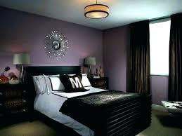 lila graue farbe lila graues schlafzimmer lila und graue