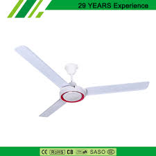 Exhale Ceiling Fan India by Bladeless Ceiling Fan Bladeless Ceiling Fan Suppliers And
