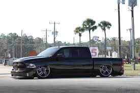 2014 Ram 1500 Bagged | Custom Trucks For Sale | Pinterest | 2014 ... Dalesratz Rat Rod Trucks For Sale Bagged Custom Bagged 05 Ford F350 Dually Truck On 28 American Force Street Custom Tech Profiles News Events 2019 Volkswagen Atlas Pickup Review Top Speed And Bodydropped S10 Lays Door 20 Rockstars Chevrolet C10 572 Short Bed Pro Touring Air Ride Shop Bagged Mazda Sale Page1 Mini Truckin Forums At Trend 1970 Chevy C10 Short Bed 2224x12 Billets Lowering A Prunner Toyota Tacoma Forum Dodge D150 Shortbed Mopar Project 1966 Patina Trucks Pinterest The Nbs Thread9907 Classic Page 7