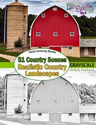 51 Country Scenes Coloring Book For Adults | Adult Coloring Books ... Amazoncom Sleich Big Red Barn Toys Games Farm Clip Art Hawaii Dermatology Clipart Best Adult Barn Book Name Red Store Diresolidga Stephen Filarsky Oil Pating Of With Round Bales Rv Park Breyer Classics 3horse Stable Play Set Walmartcom Adult Free Deutcher Chat Childrens Programs Otis Library Wwwmjdccoza Dance Pinterest 51 Country Scenes Coloring Book For Adults Books Detailed Christmas Pages Winter Sports Cat Literacy Archives Gardiner Public