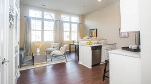 One Bedroom Apartments In Columbia Sc by 612 Whaley Street The Mills
