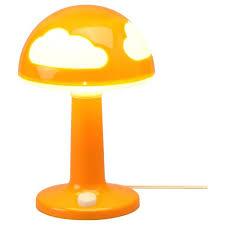 Touch Floor Lamps Target by Floor Lamps Floor Lamps Amazon Uk Touch Floor Lamps Target Led