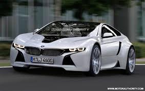 Sports Bmw Car Auto Express Auto Express