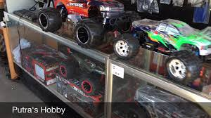 Putra's Hobby, Traders' Village In Houston, Texas - YouTube 2012 Ford F350 Houston Tx 5002188614 Cmialucktradercom New And Used Trucks For Sale On 2002 F550 5002289261 Utility Truck Service For In Texas Hino Commercial 2017 Chevrolet C3500 5002327419 Box Straight