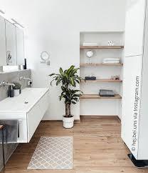 diese pflanzen eignen sich für dein badezimmer kreativliste de