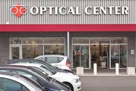 siege social optical center opticien seysses optical center votre magasin de lunettes à